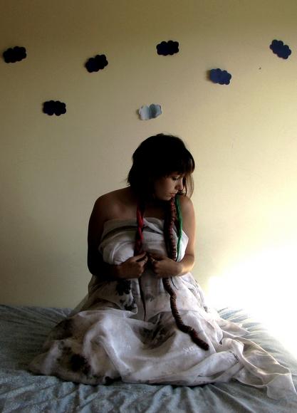 http://wind.in.my.hair.cowblog.fr/images/reiiise.jpg